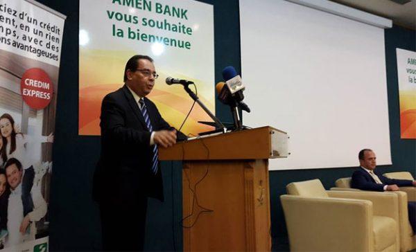 ahmed-el-karam-amen-bank