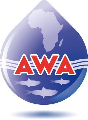 awa_logo_ton_direct