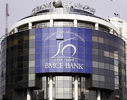 bmce-bank-420x330