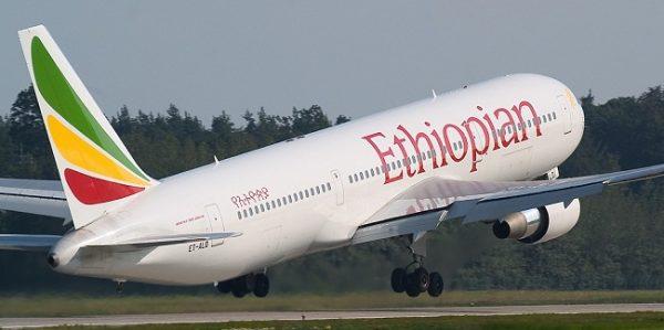 ethiopian-airlines2