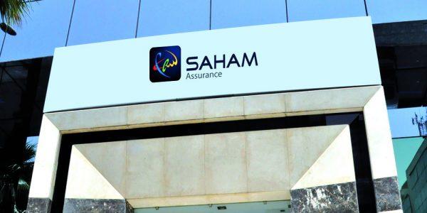 o-saham-assurance-facebook