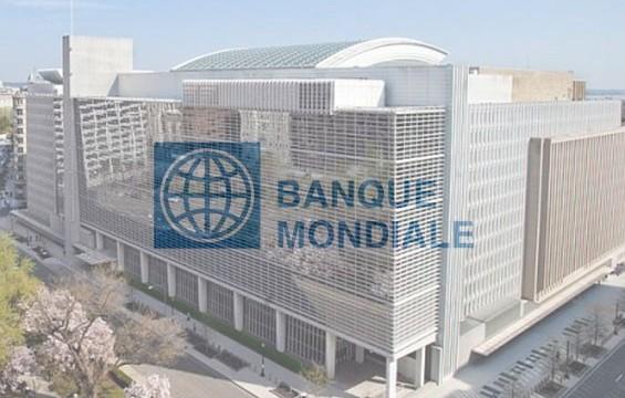 siege-banque-mondiale-565x360