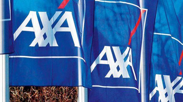 axa-drapeaux