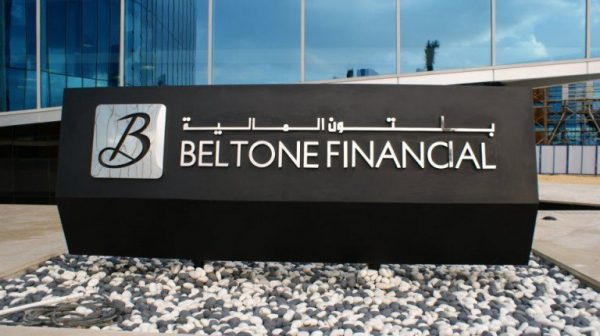 beltone-financial-768x430
