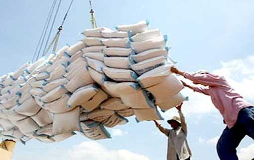 importations-de-riz