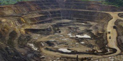 Mine-de-cuivre-et-de-cobalt-en-RDC