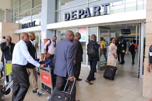 nas-aeroport-0006