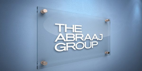 abraaj_group_trt