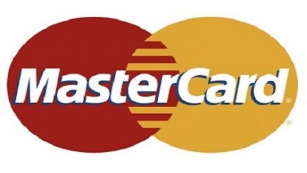 mastercard-launches-2kuze-mmarketplace-digitizes-e-africa-s-agric-sector