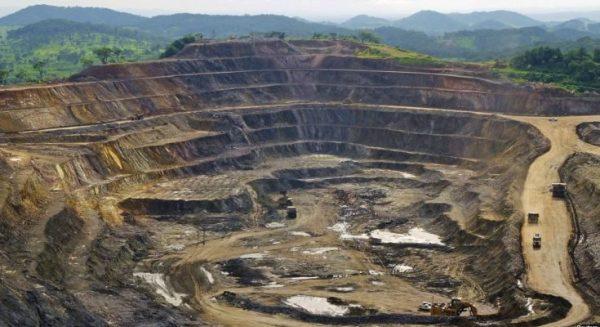 mine-735x400
