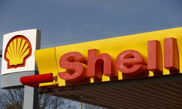shell-increase-cost-cuts-exit-10-countries-result-bg-deal