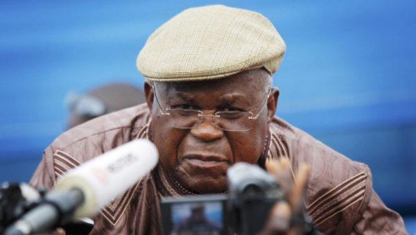 2011-11-27t013052z_922086763_gm1e7br0qlc01_rtrmadp_2_congo-democratic-election_0