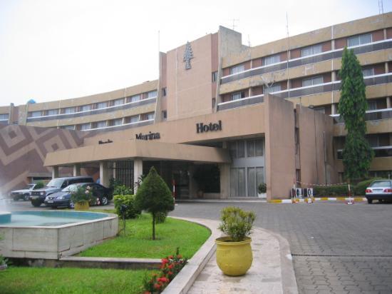 benin-marina-hotel
