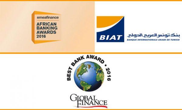 biat-global-finance-2