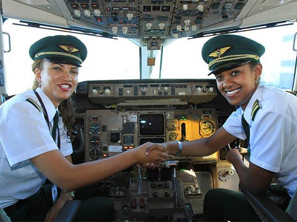 air-journal_ethiopian-airlines-femmes-pilote