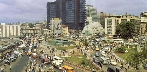 economie-afrique-lagos-urbanisation-509x250