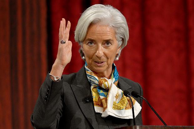 Le Bitcoin (BTC) pulvérise la barre des 42 000 dollars sans convaincre Christine Lagarde - Financial Afrik