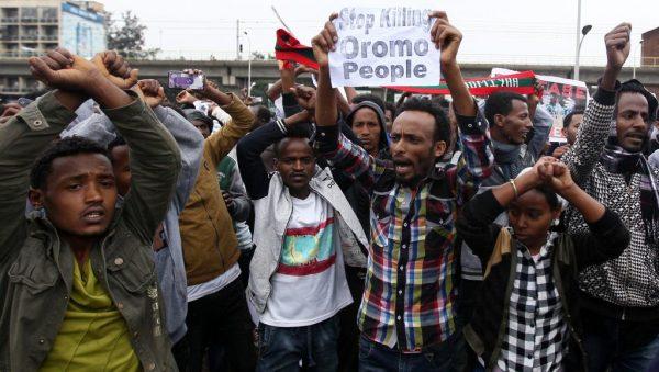 manifestation_oromo_addis_abeba_ethiopie_0