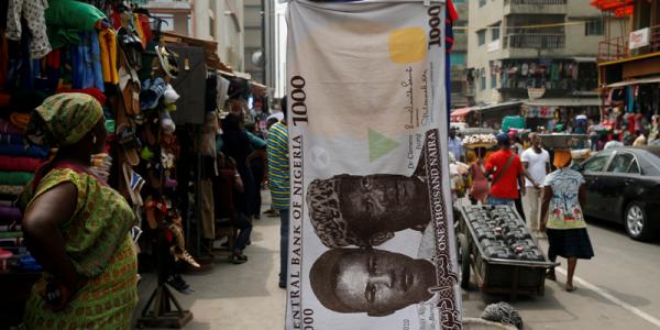 nigeria-naira-banque-monnaie