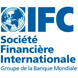 societe-financiere-internationale