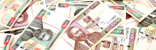 strong-growth-kenya-banks-620x200
