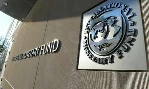 0303-11529-finances-publiques-le-gabon-et-le-fmi-s-accordent-sur-un-nouveau-programme-de-credits_l