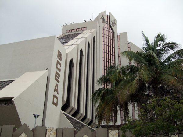 banque-centrale-des-etats-de-lu2019afrique-de-lu2019ouest-bceao