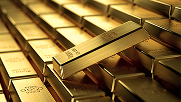 gold-prices-on-monday-03-10-2016-trading-near-its-lowest-level-in-two-weeks_body_goldbars-5