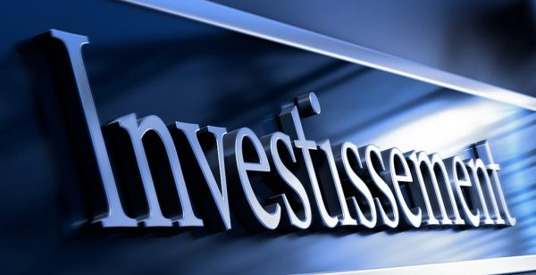 investissement-tn-1170x601