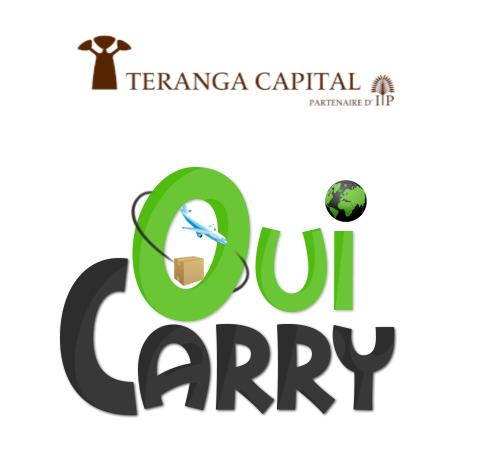 teranga-capital_-oui-carry_sonatel