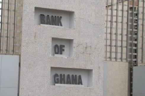 bank-of-ghana-1