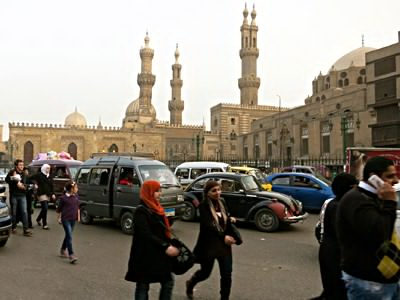 egypte_caire_2013_2