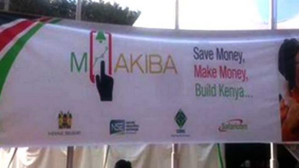 makiba-government-kenya-640x360