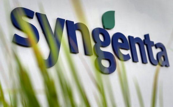 switzerland-chemical-syngenta-results-481637336-5645b5f4f0ead
