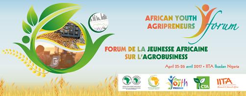 african_youth_agripreneurs_forum_502