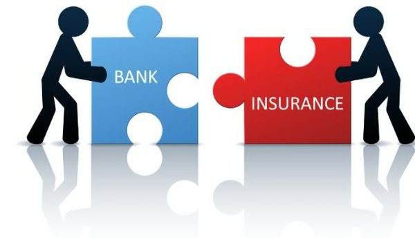bank_insurance