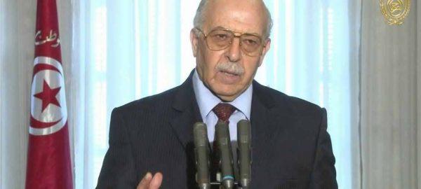 chedli_ayari_banque_centrale_de_tunisie