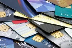 Carte Bancaire Afrique Du Sud.Afrique Du Sud Hausse De 13 De La Fraude A La Carte