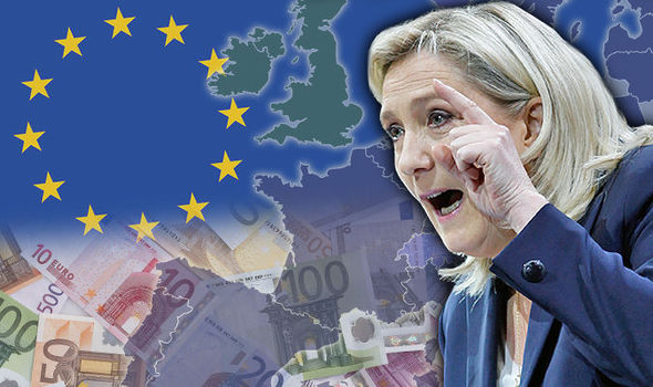 france-far-right-politician-marine-le-pen-has-said-the-european-union-eu-is-on-the-brink-of-collapse