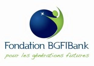 logo_fondation_bgfibank