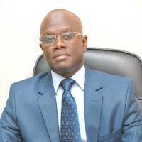 mamadou-ndiaye-elu-pdt-du-conseil-regional-de-l-039-epargne-publique-et-des-marches-financiers-731090-new