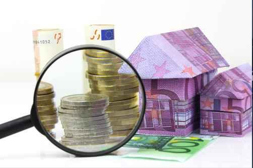 management-transition-secteur-banque-assurance-1