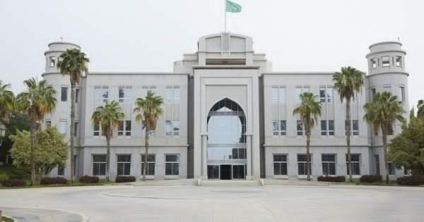 palais_presidentiel_mauritanie-600x315