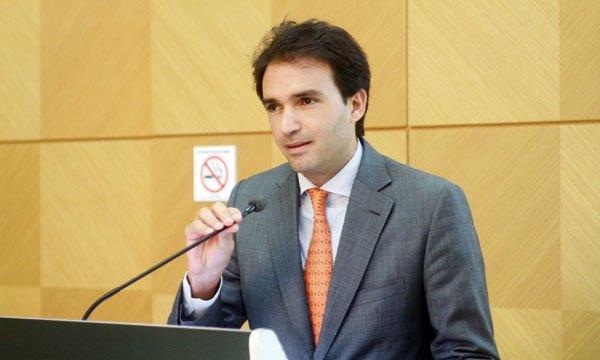 Assurances mehdi tazi prend le contr le d 39 un cabinet de - Cabinet de courtage en assurance recrute ...