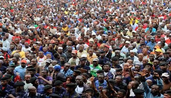 afriquepopulation-1