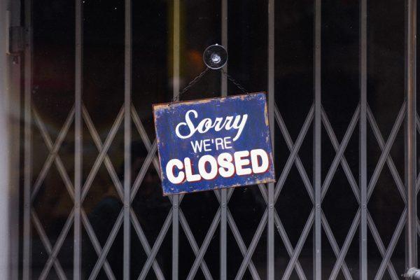 sorry-we-are-closed-london-ilkflottante