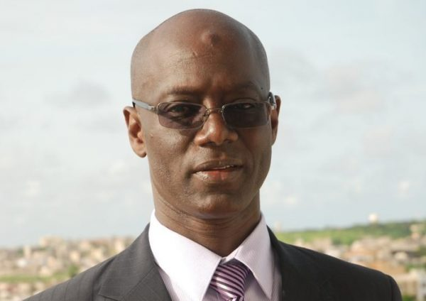thierno-alassane-sall-ministre-energie