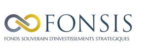 Sénégal : le FONSIS étend ses missions à la gestion du pétrole et du gaz | Financial Afrik
