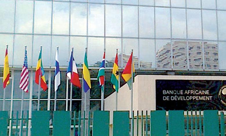 Maroc La Banque Africaine De Developpement Mobilise 200 Millions D Euros Pour L Agriculture Financial Afrik