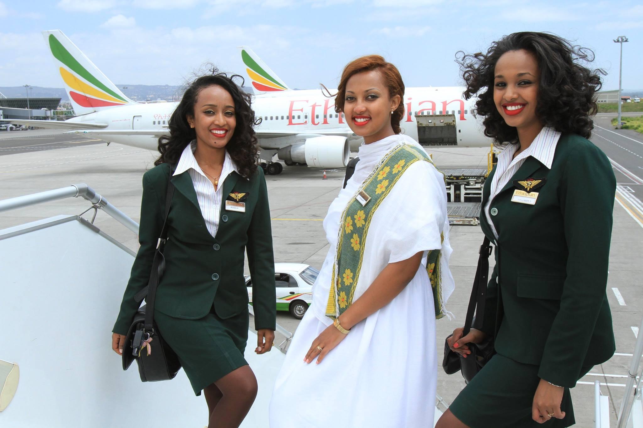 Dreamliners Au Dela Du Match Royal Air Maroc Ethiopians Airlines
